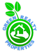 Green Realty Properties - Cooper City and Davie Homes For Sale